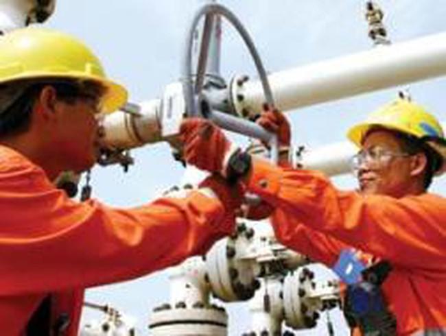 Thu hút FDI tại Bà Rịa - Vũng Tàu: Hướng đến chất lượng dự án