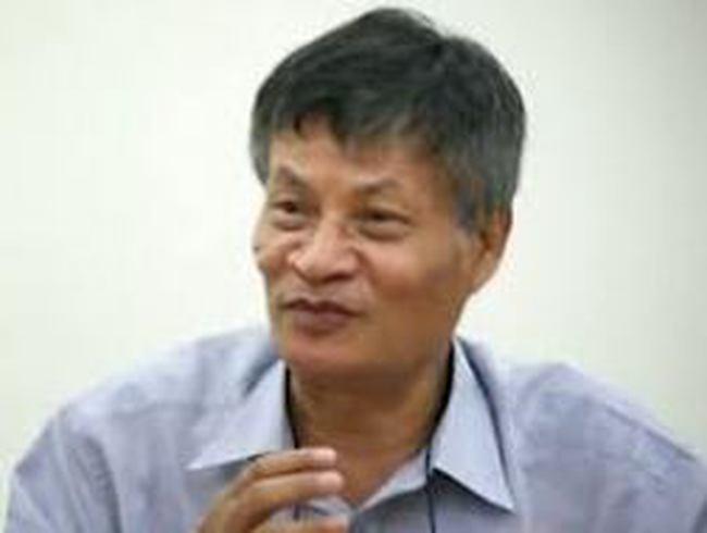 TS Nguyễn Quang A: Có gì đột phá trong 21 giải pháp của Bộ Tài chính?