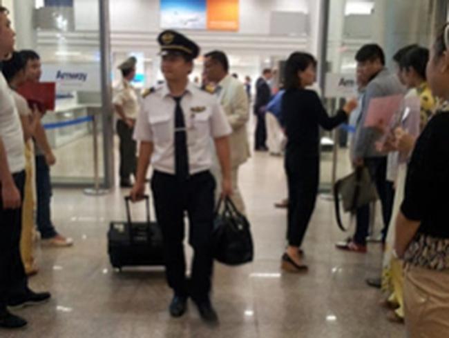Hơn 3,2 triệu lượt khách qua Cảng HKQT Đà Nẵng