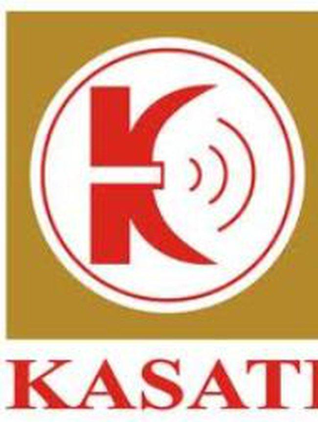 KST: Năm 2012 ước LNTT là 2,5 tỷ đồng, hoàn thành 49% kế hoạch