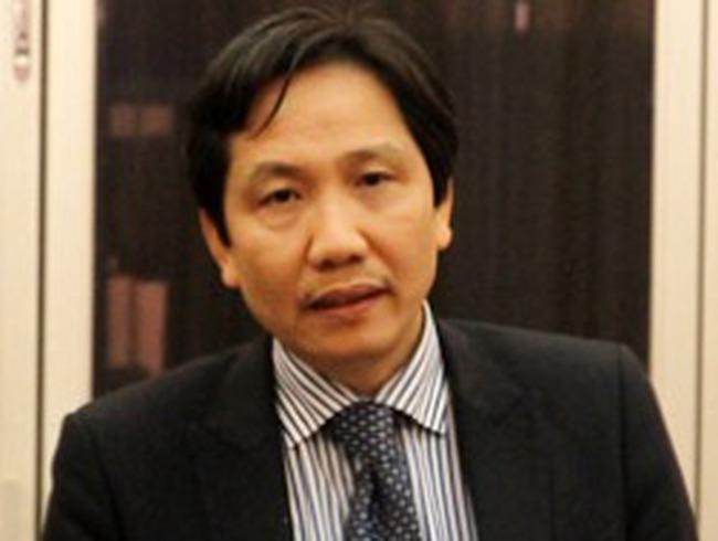 Bộ Nội vụ 'thúc' Hà Nội trả lời việc chạy biên chế 100 triệu