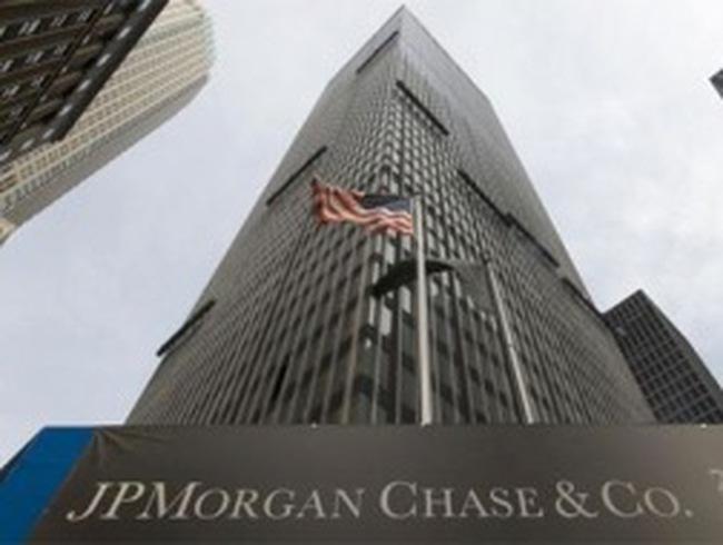 ANZ, JPMorgan Chase dự báo tăng trưởng 2013 của Việt Nam