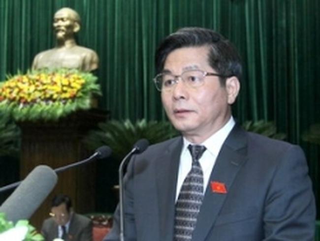 """""""Việt Nam sẽ đạt mức tăng trưởng 5,5% vào 2013"""""""