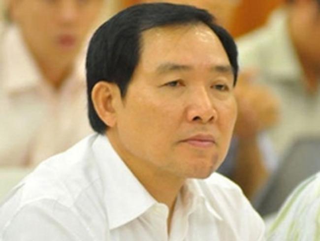 Bắt thêm Phó công an xã 'giúp' Dương Chí Dũng bỏ trốn