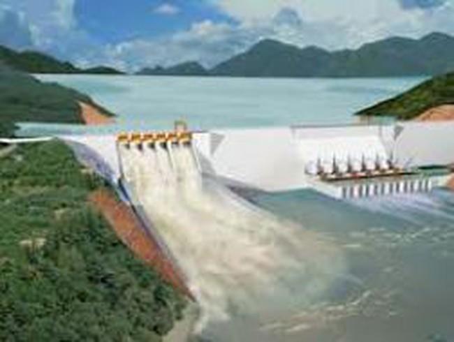 Vì sao thủy điện Sơn La sẽ không như Sông Tranh 2?