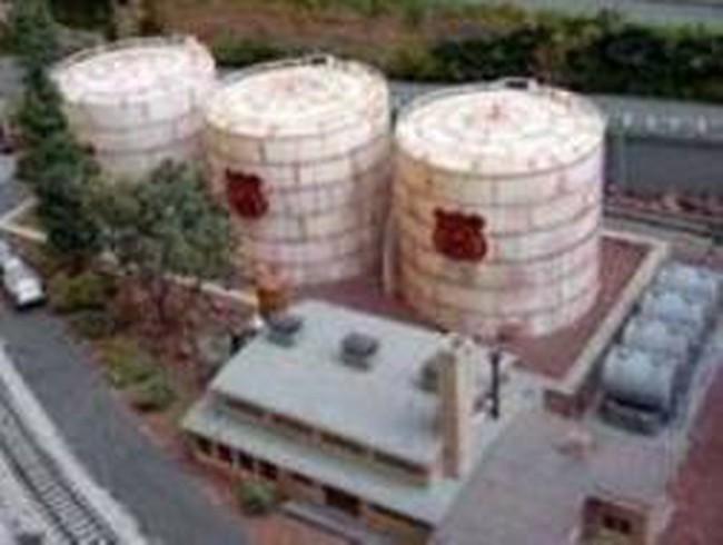 Lùi thời hạn ký hợp đồng EPC Lọc hóa dầu Nghi Sơn