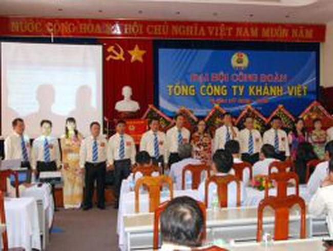 Khánh Hòa: Thưởng Tết chênh lệch 960 lần