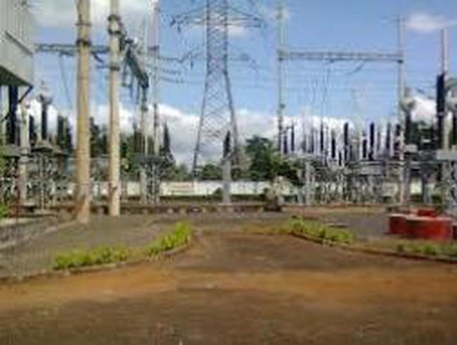 Hơn 4.400 tỉ đồng cho lưới điện miền Nam