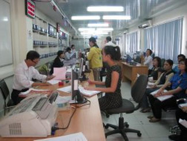 Cục Thuế TP.HCM: Tăng thu trên 8.000 tỉ đồng từ kiểm tra, thanh tra