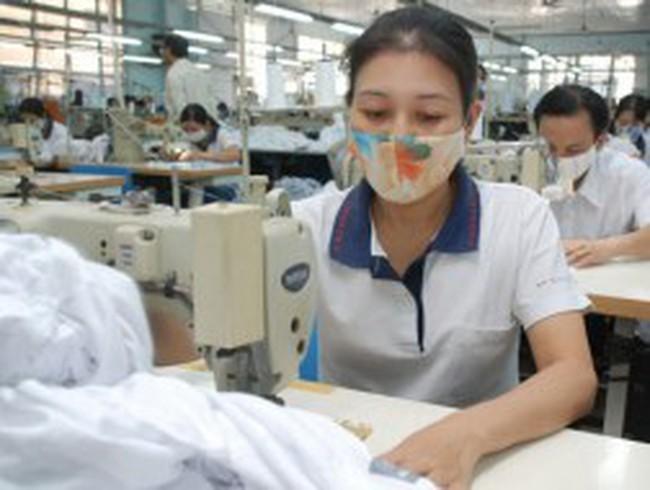 Doanh nghiệp ưu đãi nhân viên nữ đi làm sớm sau sinh