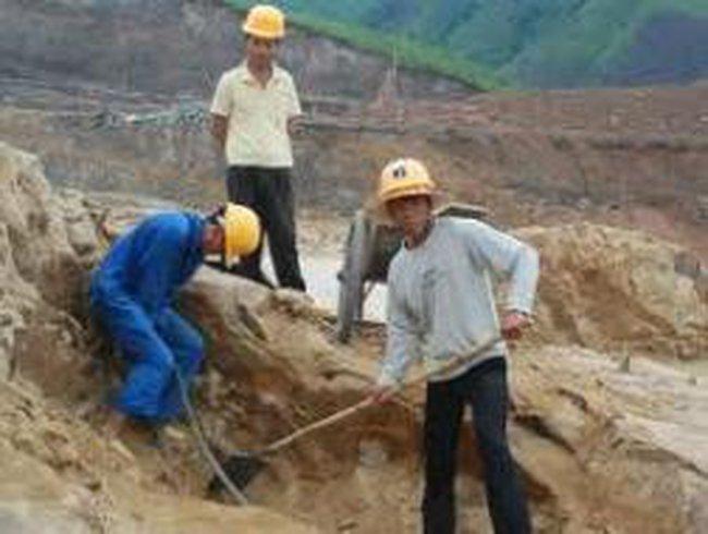 Doanh nghiệp TPHCM cần tuyển 65.000 việc làm quý I/2013