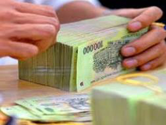 Đồng Nai: Thưởng Tết cao nhất 650 triệu đồng
