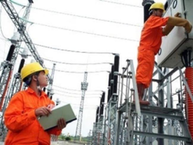 'Gánh' nợ và lỗ: 3 tháng EVN tăng giá điện một lần?