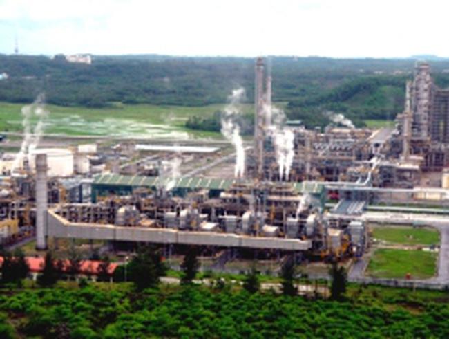 Quảng Ngãi đặt mục tiêu trở thành tỉnh công nghiệp hiện đại