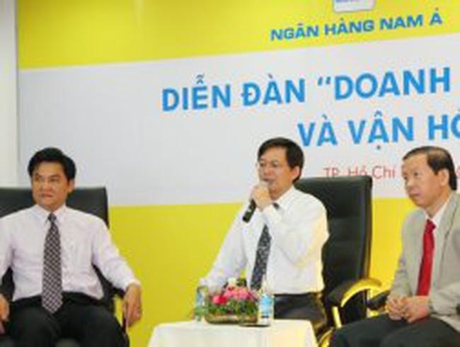 Sẽ có nhà máy lọc dầu 27 tỉ đô la ở Bình Định