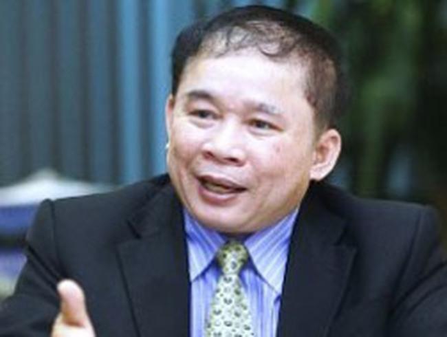 Thứ trưởng Bùi Văn Ga: Liên thông không phải là hệ đào tạo mới
