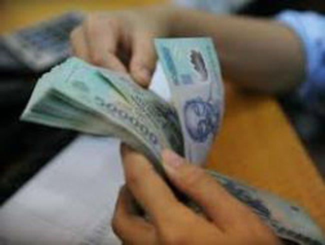 Cần Thơ: Thưởng Tết âm lịch cao nhất 180 triệu đồng