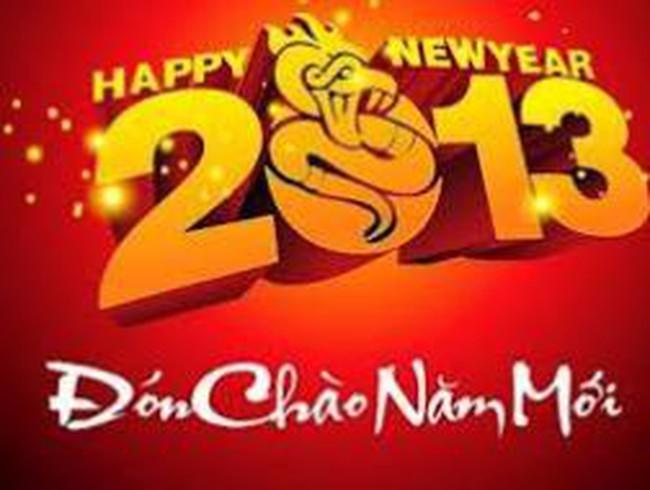 Chủ tịch Hà Nội yêu cầu không đi chúc Tết, tặng quà lãnh đạo