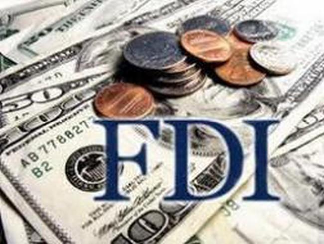 Dòng vốn FDI sẽ dịch chuyển mạnh tới VN