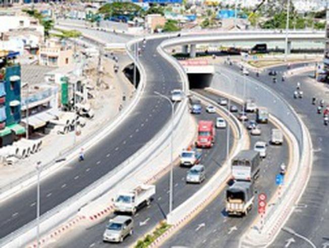 """2013 sẽ là """"năm bận rộn"""" của đầu tư PPP?"""