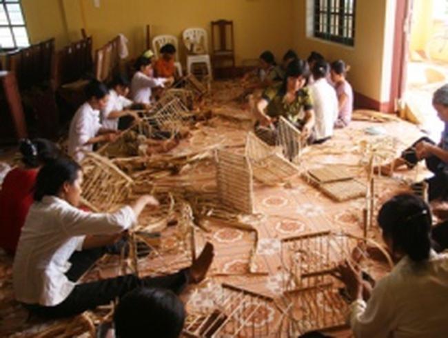 Thanh Hoá: Thưởng tết cao nhất gần 40 triệu đồng