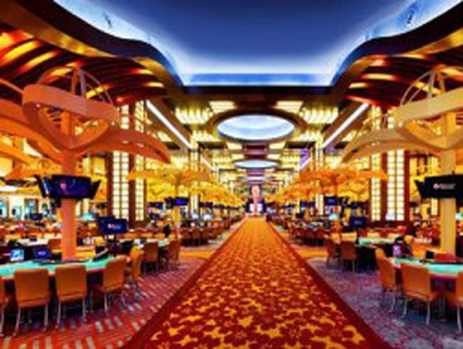 Lối nào cho casino vào Việt Nam?