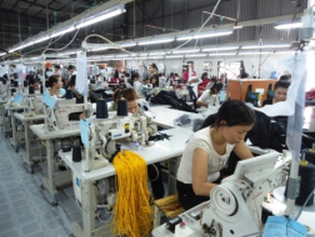 Nghệ An: Thưởng Tết cao nhất 70 triệu đồng