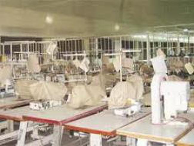 Nhập máy móc, thiết bị của doanh nghiệp FDI tăng mạnh