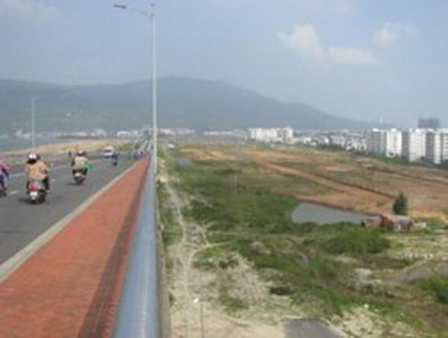 Giải trình đã có, chờ chủ tịch thành phố Đà Nẵng quyết định