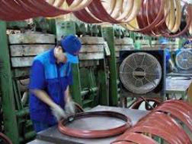 TPHCM: Hơn 20.000 doanh nghiệp đóng cửa trong một năm