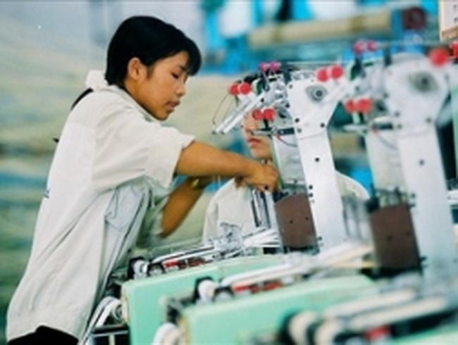 Đồng Nai ưu tiên thu hút các dự án công nghệ cao