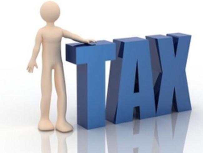 DN muốn giảm thuế TNDN dưới 20%