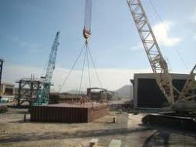 PSB: Quý 4/2012 lỗ 8,46 tỷ đồng, do trích lập quỹ dự phòng đầu tư tài chính dài hạn