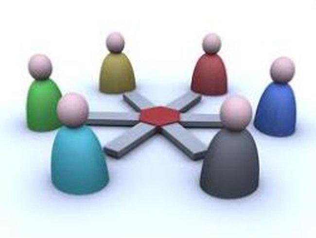 HTC, LBE : Hoàn thành vượt chỉ tiêu kế hoạch năm 2012