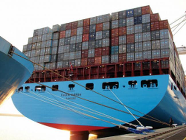 Kinh tế Việt Nam 2013: Những điểm tựa đột phá