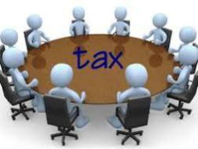Hà Nội sẽ thanh tra, kiểm tra thuế tại gần 13.400 doanh nghiệp