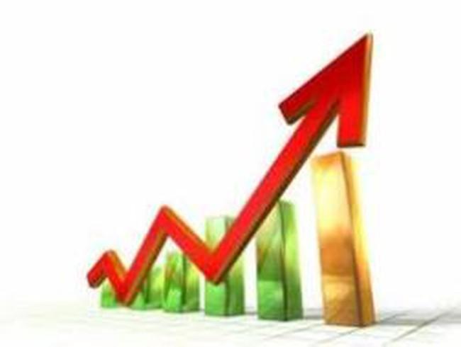DNC, HPB: Năm 2012 đã hoàn thành vượt  chỉ tiêu kế hoạch lợi nhuận