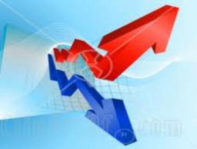 SCJ, UNI: Lỗ quý IV/2012