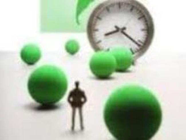 VBC, KMT: Vượt kế hoạch lợi nhuận năm 2012
