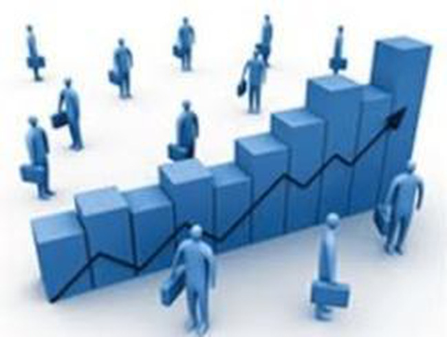 SDN, VT1: Năm 2012 hoàn thành vượt chi tiêu