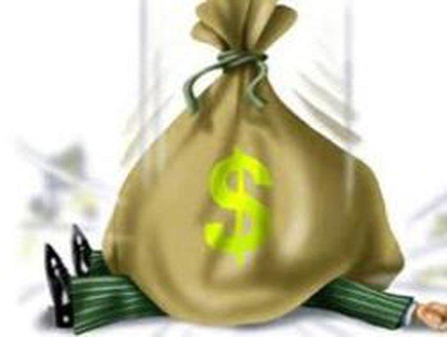 PPS, CTB: Vượt chỉ tiêu kế hoạch năm 2012