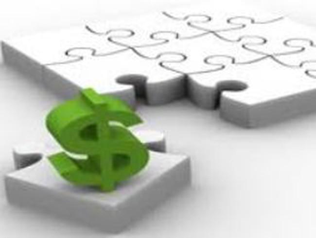 CYC, PXI: Kết quả kinh doanh năm 2012