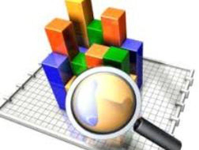 EMC, CCL: Báo lãi cả năm 2012