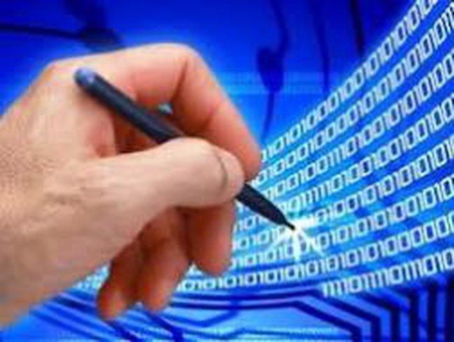World Bank hỗ trợ phát triển hệ thống thu thập thông tin thống kê