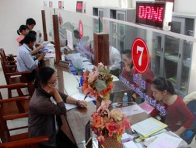 Nhiều cơ quan ở Nghệ An sếp nhiều hơn nhân viên