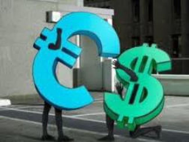 B82, VIE: Kết quả kinh doanh cả năm 2012
