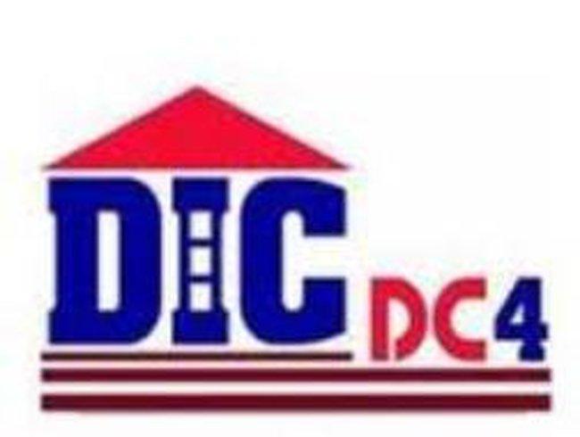 DC4: EPS cả năm 2012 đạt 1.571 đồng