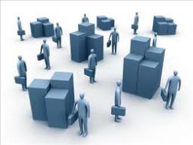 HDA, HTP: Kết quả kinh doanh cả năm 2012