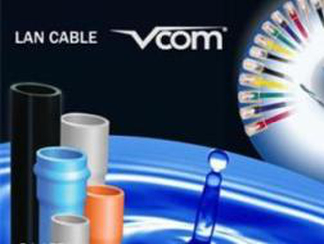 VKC: LNST năm 2012 đạt 10,57 tỷ đồng, vượt chỉ tiêu kế hoạch
