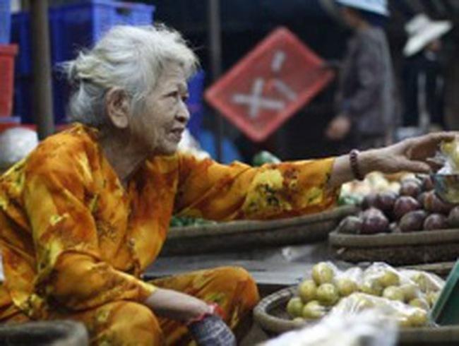 Mục tiêu tham vọng 2013: Lạm phát thấp, tăng trưởng cao